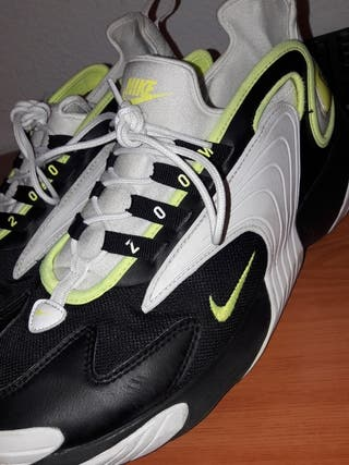 nike zoom originales