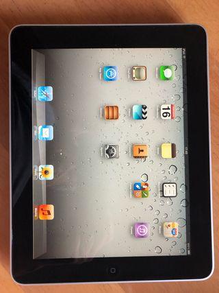 iPad 1ª generación 32GB