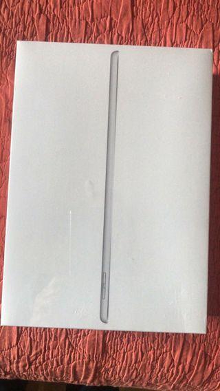 """iPad 10.2"""" (7 gen) precintado"""