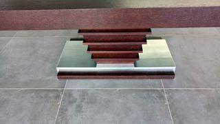 mesa salón /sala de juntas