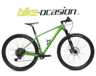 DESDE 39€/MES GHOST LECTOR 29'' T.L NX 12V