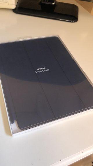 funda iPad apple