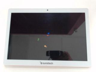 Tablet Sunstech TAB2323GMQC