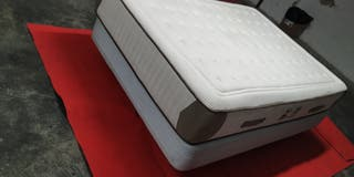 colchón cama de 135x190