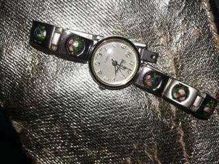 reloj mujer fashion