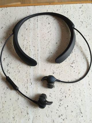 Bose Auriculares inalámbricos quietcontrol 30