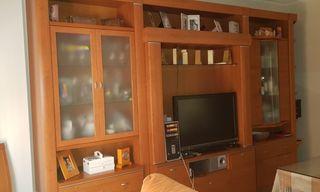 mueble salón 687511753
