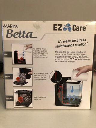 Bettera Ez-Care de Marina