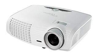 proyector full hd optoma hd20