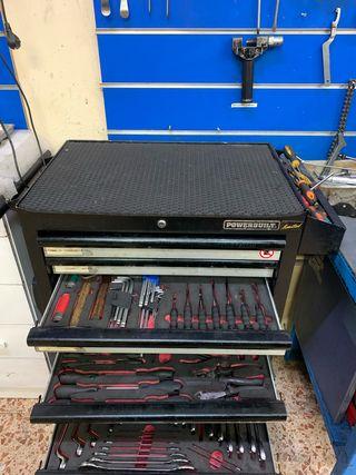 Reparación y recambios patinetes eléctricos xiaomi