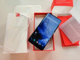 OnePlus 7 Pro (8Gb Ram, 256Gb)
