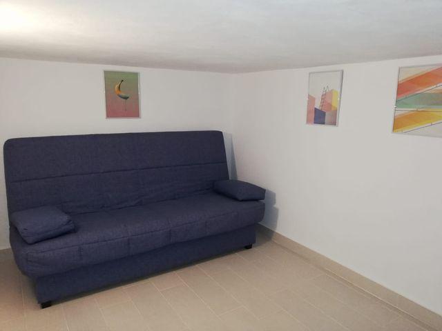 HIL308 CASA PAREADA 4 DORMITORIOS PISCINA Y TERRA (El Morche, Málaga)