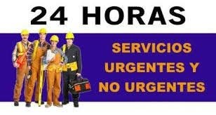 reformas 24hr barcelona