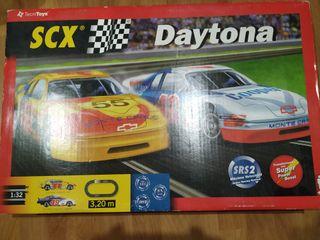 Scalextric Daytona