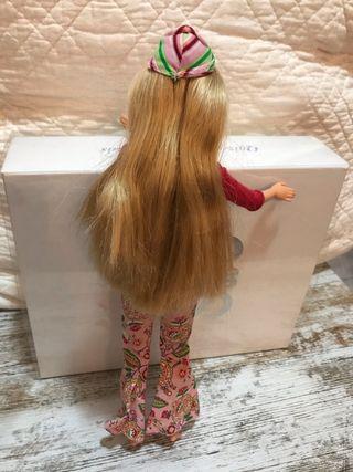 Barbie 1998 no nancy BARBIE BACK TO SCHOOL