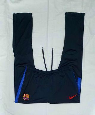 Pantalon largo FC Barcelona