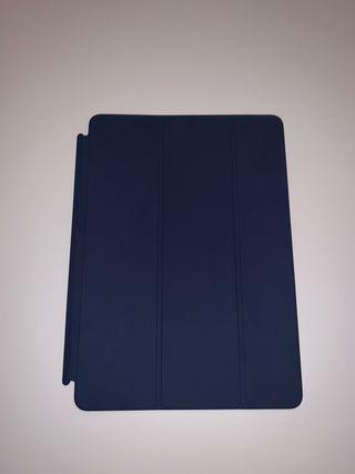 Funda iPad 9'7