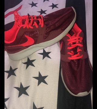 zapatillas Nike n40