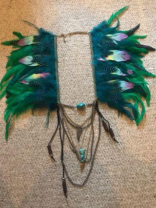 Collar festival