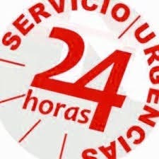persianero 24hr barcelona y alrededores