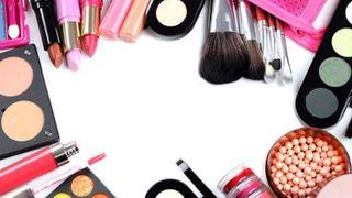 Maquilladora para eventos