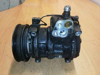 Compresor aire acondicionado CHRYSLER GR.CHEROKEE