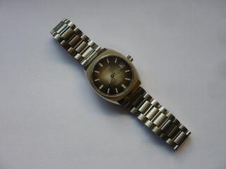 Reloj Duward Incabloc 17 Jewels Vintage Señora