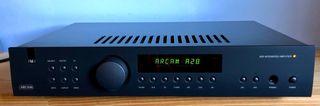 Arcam Fmj A28(amplificador integrado)