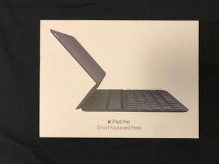 Smart Keyboard folio Ipad Pro
