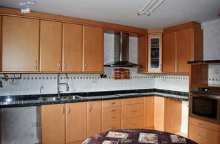 Casa en venta en Balconada - Cal Gravat en Manresa