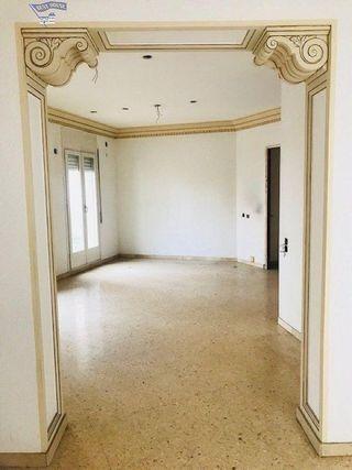 Casa en venta en Sagrada Familia en Manresa