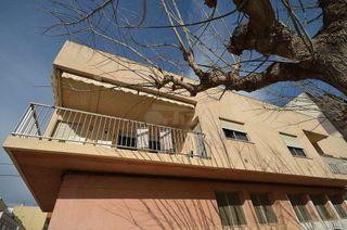 Casa en venta en Vinaròs
