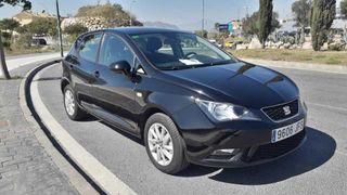 Seat Ibiza 16 TDI STYLE 105 CV USO PRIVADO