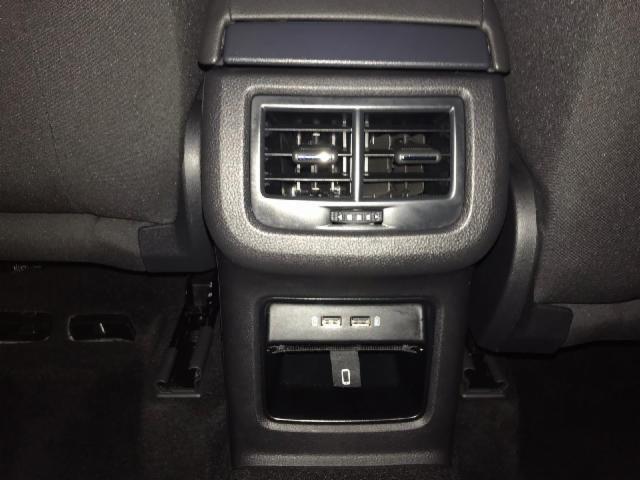 SEAT ATECA XCELLENCE PLUS 1.4 ECOTSI 150CV 5P