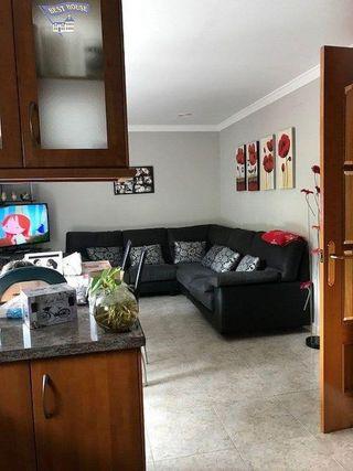 Casa adosada en venta en Balconada - Cal Gravat en Manresa