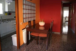 Piso en venta en Fonts dels Capellans - Viladordis en Manresa
