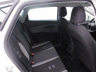 SEAT LEON 1.5 TSI 96KW S