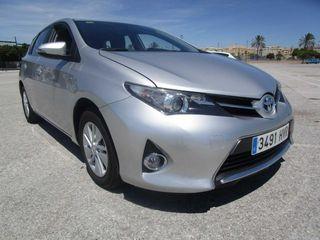 Toyota Auris HYBRID ACTIVE 136 CV