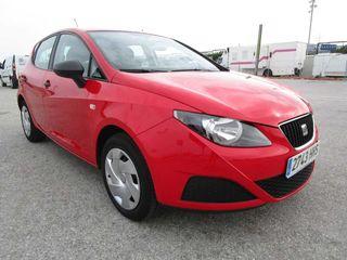 Seat Ibiza 1.2 TDI 75 CV REFERENCE DPF