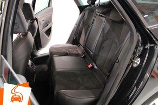 Seat Leon ST 2.0 TDI 184cv DSG-6 St&Sp FR