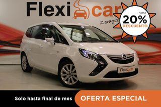 Opel Zafira 2.0 CDTi 165 CV Excellence