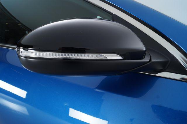 Kia Ceed 1.6 CRDi 100kW (136CV) GT Line