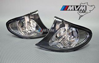 COD:1280 Intermitentes Frontales Bmw E46 01
