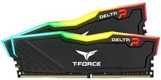 ¡NUEVO! RAM (8 GB, DDR4, 3000 MHz) CON GARANTÍA