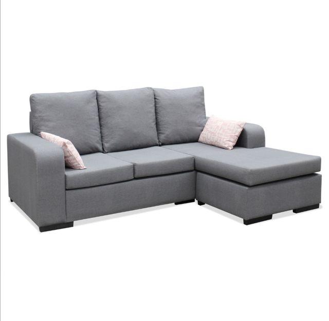 sofa cama.regalo mueble salón