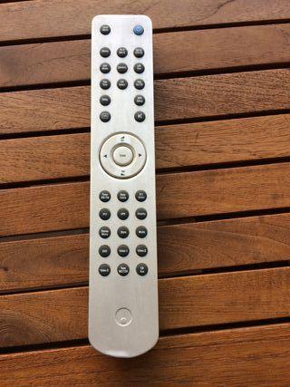 Control remoto Cambridge Audio Azur