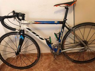 Se vende o se Cambia por bici de cx (ciclocross)