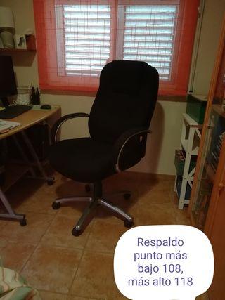 Silla / sillón de ordenador