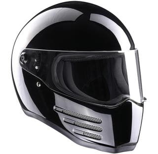 casco moto bandit homologado