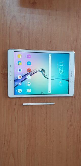 Samsung Galaxy Tab A S-Pen P550 16gb wifi